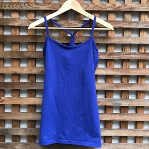 Lululemon Power Y Tank Top 8